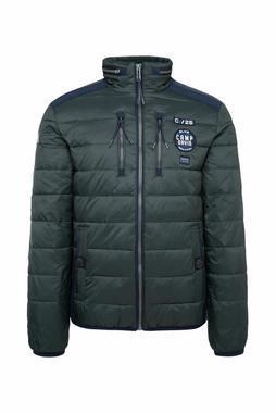 jacket CCB-2055-2282 - 3/7