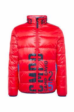 jacket CCB-2055-2283 - 3/7