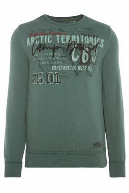 sweatshirt CCG-1910-3073 - 3/7