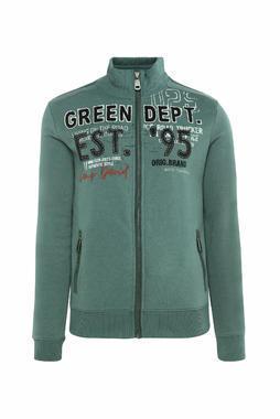 sweatjacket CCG-1910-3075 - 3/7