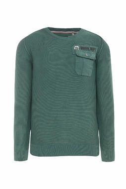 pullover CCG-1910-4077 - 3/5