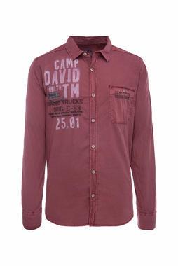shirt 1/1 regu CCG-1910-5080 - 3/7