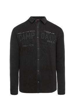 shirt 1/1 cord CCG-1910-5081 - 3/7