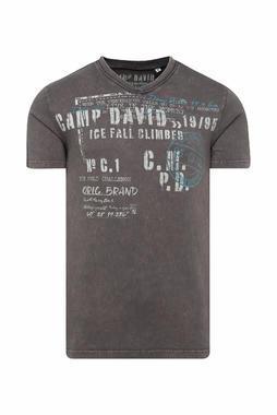 t-shirt 1/2 v- CCG-2009-3335 - 3/7