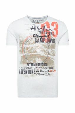 t-shirt 1/2 CCG-2009-3336 - 3/7