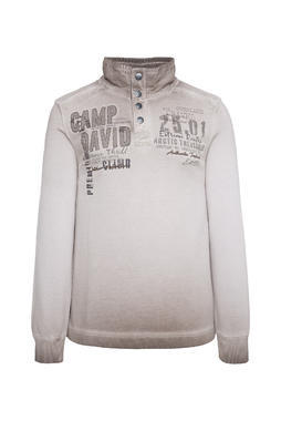 sweatshirt CCG-2009-3340 - 3/7