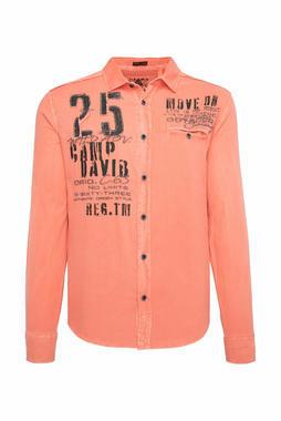 shirt 1/1 CCG-2009-5342 - 3/7
