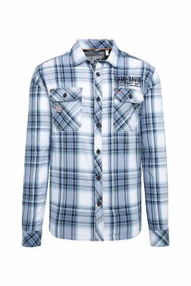 Košile CCG-2009-5343 ivory|L - 3