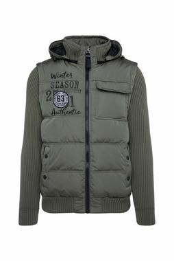 jacket with ho CCG-2055-2050-2 - 3/7