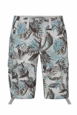 shorts CCG-2004-1729 - 3/7
