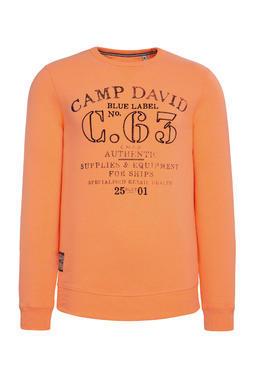 sweatshirt CCU-1955-3018 - 3/7