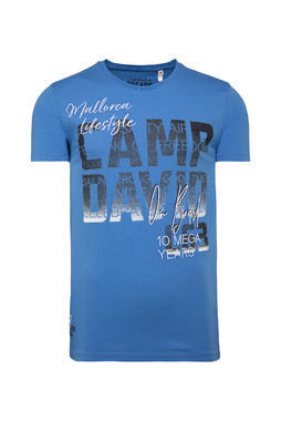 t-shirt 1/2 CCU-2000-3546 - 3/7