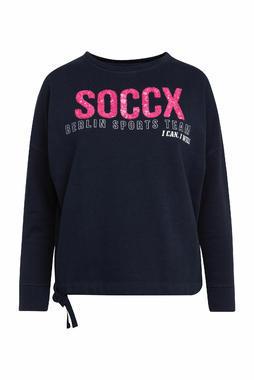sweatshirt SCU-1955-3020 - 3/7