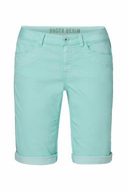 DE:BY:shorts SDU-2000-1821 - 3/7