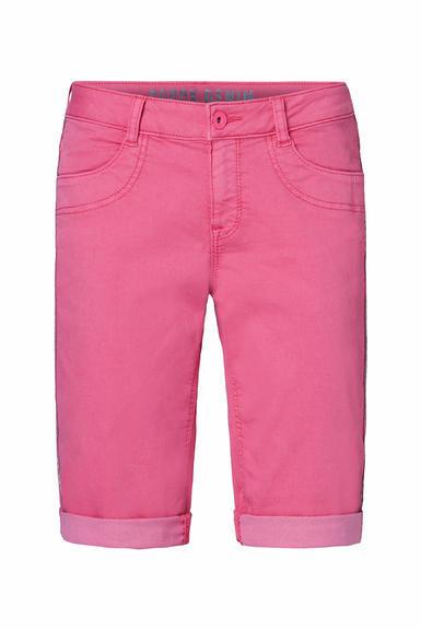 Kraťasy SDU-2000-1821 oriental pink|26 - 3
