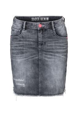 TO:NY:skirt da SDU-2000-7839 - 3/7