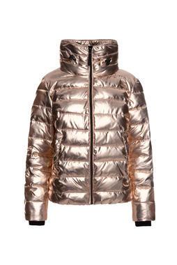 jacket SPI-1955-2156 - 3/5