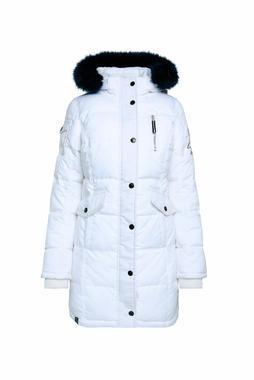 fake down coat SPI-1955-2162 - 3/5