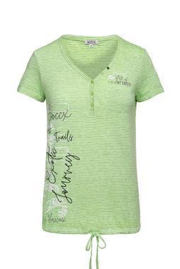 t-shirt 1/2 v- SPI-2003-3493-2 - 3/7