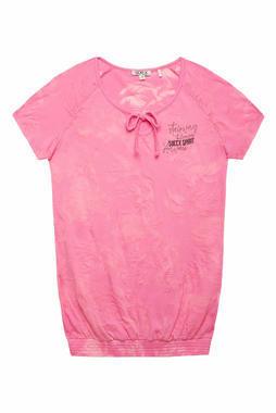t-shirt 1/2 SPI-2003-3805 - 3/7