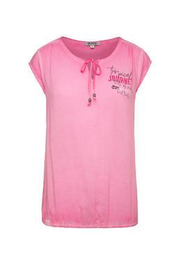 blouse 1/2 SPI-2003-5807 - 3/7