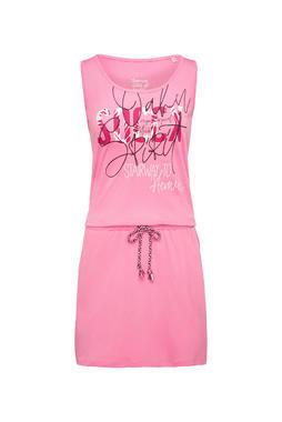 dress sleevele SPI-2003-7810 - 3/7