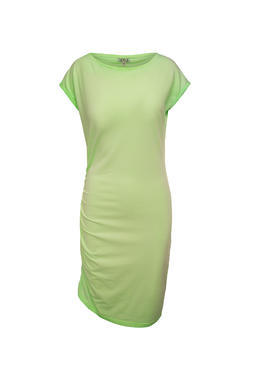 t-shirt dress  SPI-2003-7811 - 3/7