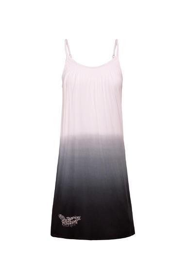 Šaty SPI-2003-7812 anthra|XL - 3