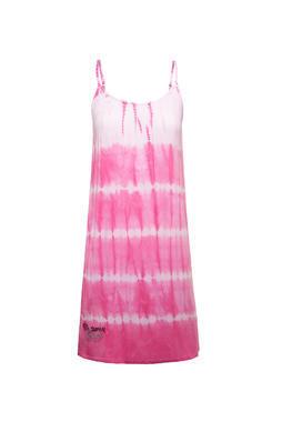 dress SPI-2003-7812 - 3/7