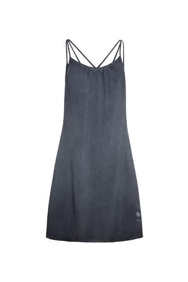 Letní šaty SPI-2003-7991 Anthra S - 3