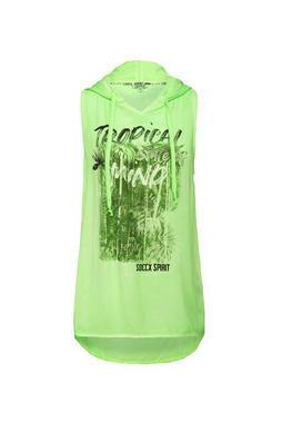 blouse sleevel SPI-2003-5808 - 3/7
