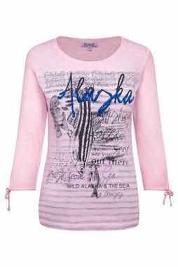 t-shirt 3/4 SPI-2009-3400 - 3/7