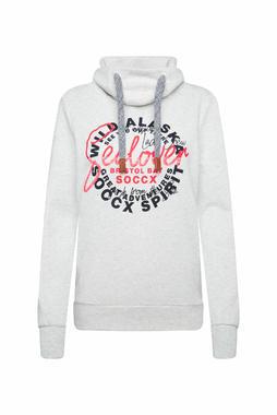 sweatshirt SPI-2009-3405 - 3/7