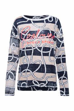 pullover strip SPI-2009-4408 - 3/7