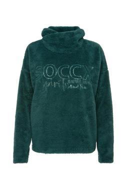 sweatshirt SPI-2010-3422 - 3/7