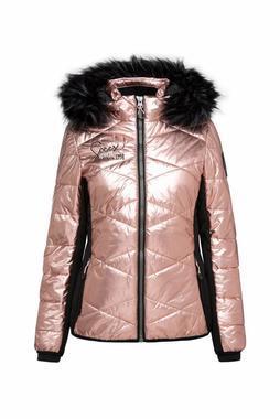 jacket with ho SPI-2055-2437 - 3/7