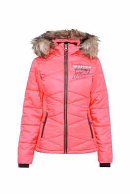 jacket with ho SPI-2055-2438 - 3/7