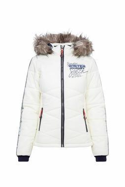 jacket with ho SPI-2055-2438 - 3/7