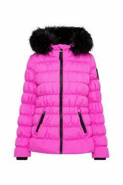 jacket with ho SPI-2055-2439 - 3/7