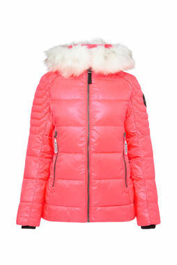 jacket with ho SPI-2055-2578 - 3/7