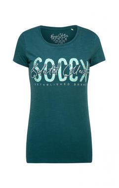 HI:LDA t-shirt SPI-2055-3472 - 3/5