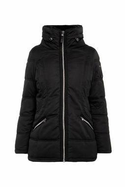 jacket STO-1909-2187 - 3/5