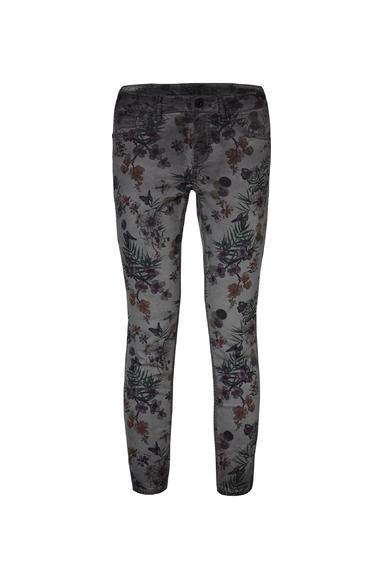 Džínové kalhoty STO-1912-1529|XXL - 3