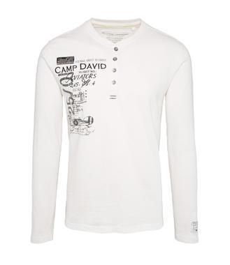 t-shirt 1/1 se CCB-1509-3086 - 3/4