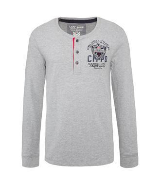 t-shirt 1/1 se CCB-1510-3748 - 3/4