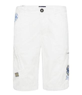 shorts CCB-1605-1792 - 3/4