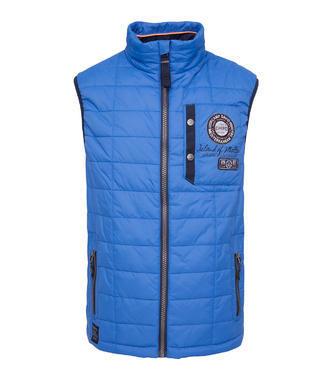 padding vest CCB-1606-2295 - 3/5