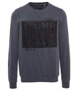 sweatshirt CCB-1709-3740 - 3/5