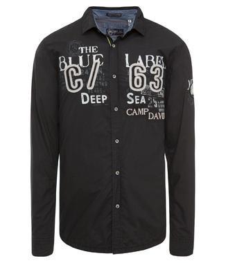 shirt 1/1 regu CCB-1709-5753 - 3/6