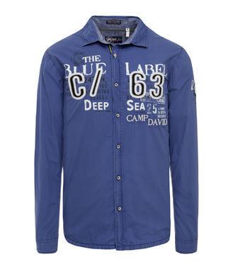shirt 1/1 regu CCB-1709-5753 - 3/7
